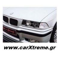 Φρυδάκια Φαναριών BMW 3 Ser E36 2dr