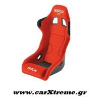 Καθίσματα Αυτοκινήτου Competition Seat - Evo Sparco