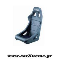 Καθίσματα Αυτοκινήτου -Competition Seat - Allroad Sparco 4x4