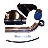 Σκούπα αυτοκινήτου Honda Civic SI 1.6 '99