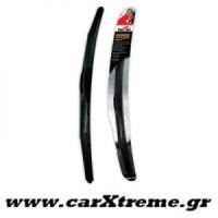 Υαλοκαθαριστήρες Αυτοκινήτων Hybrid Wiper Blade Feral