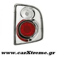 Φανάρι Πίσω Toyota Celica 01-05