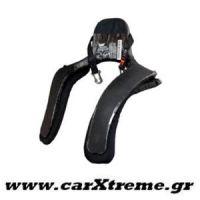 Σύστημα Hans Racing II 20 L/XL Sparco