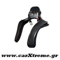 Σύστημα Hans Racing II 20 M/L Sparco