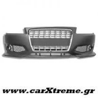 Προφυλακτήρας Αυτοκινήτου Audi A3 8L