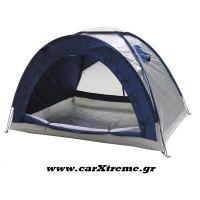 Σκηνή Camping 4 Ατόμων