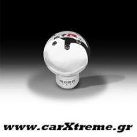 Λεβιές Ταχυτήτων GTR Sport Gear Knob της Momo