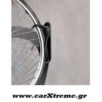 Βάση Τοίχου για Ποδήλατο