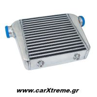 Intercooler Φ55 Simoni Racing