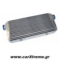 Intercooler Φ70 Simoni Racing