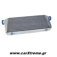 Intercooler Φ50 Simoni Racing