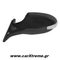 Kαθρέπτης Race 10 Carbon