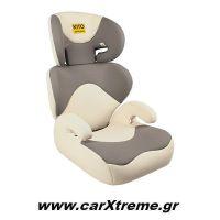 Κάθισμα Παιδικό Αυτοκνήτου Kito