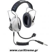 Ακουστικά CTI-300 Sparco