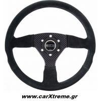 Τιμόνι Αυτοκινήτου Sparco Carbon 385