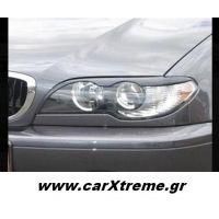 Φρυδάκια Αυτοκινήτου BMW E46 Coupe 2003