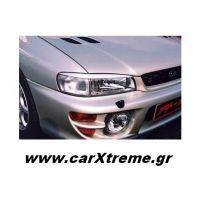 Φρυδάκια Αυτοκινήτου Subaru Impreza 93-00