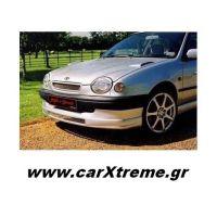 Φρυδάκια Αυτοκινήτου Toyota Corolla E11 97-99