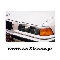 Φρυδάκια Αυτοκινήτου BMW E36 2D