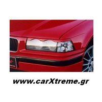 Φρυδάκια Αυτοκινήτου BMW E36 4D