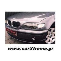 Φρυδάκια Αυτοκινήτου BMW E46 4D