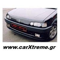Μασκάκια Φαναριών Peugeot 106 91-96