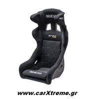 Εσωτερικό κάθισμα Ergo Sparco