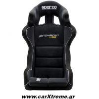 Εσωτερικό κάθισμα Pro-Adv TS Sparco