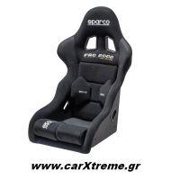 Εσωτερικό κάθισμα Pro 2000 LF Sparco