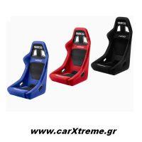 Εσωτερικό κάθισμα F200 Sparco