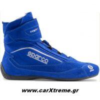 Παπούτσια Racing Top Sparco