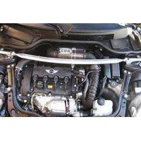 Bmc Βαρελάκι αυτοκινήτου Carbon 70x150x200