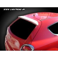 Alfa Romeo Mito - Αεροτομή οροφής αυτοκινήτου
