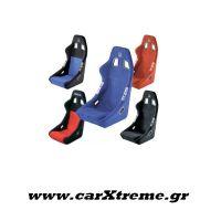 Καθίσματα αυτοκινήτου Sparco speed