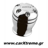 Λεβιές ταχυτήτων GPR1 Isotta