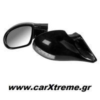 Καθρέφτες Race Sport Με φλας