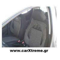 Καλύμματα Καθισμάτων Hyundai i10