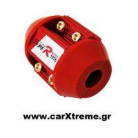 Εξοικονομητής καυσίμου Type-R