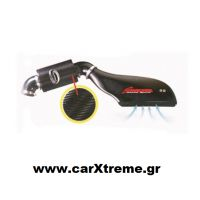 Βαρελάκι Κιτ Για Opel Astra 99 1.8