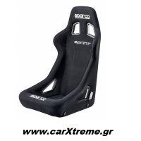 Κάθισμα Αυτοκινήτου Sparco Racing Sprint