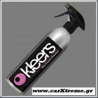 Προστετευτικό χρώματος αυτοκινήτου Kleers