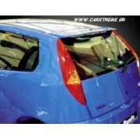 Αεροτομή Οροφής Fiat Punto 3D 2000