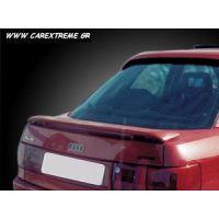 Αεροτομή Αυτοκινήτου Audi 80