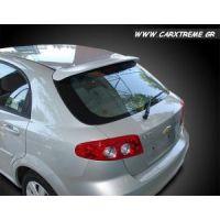 Αεροτομή Αυτοκινήτου Chevrolet Lacetti