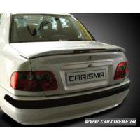 Αεροτομή αυτοκινήτου Mitsubishi Carisma 4D '01