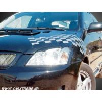Toyota Corolla H/b '02 - Φρυδάκια