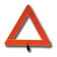Τρίγωνο αυτοκινήτου Κίνας