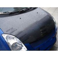 Carbon Σε Καπό Suzuki swift της 3Μ