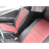 Kαλύμματα αυτοκινήτου Daihatsu