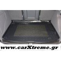 Σκαφάκι πορτ μπαγκαζ Citroen Xsara